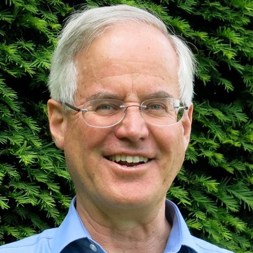 Peter von Lany